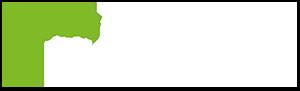 Vakantiehuis Gorssel Logo